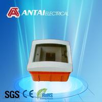 electrical waterproof distribution box