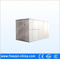 Easy disassembly small cold room refrigeration compressor