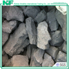 High Carbon Low Sulphur Foundry Coke