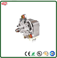motor for oven,grill oven motor