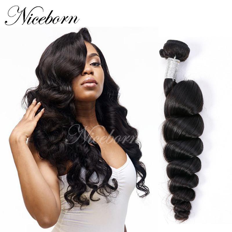 Wholesale Cambodian Hair Raw Hair Online Buy Best Cambodian Hair