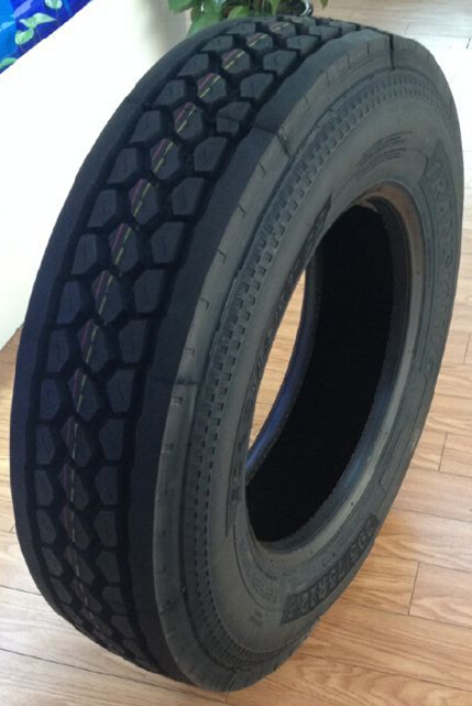 Chinese brands Transking Firelion 11r22.5 295 75 22.5 truck tire with Smartway