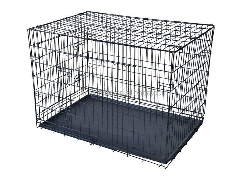 hot sale bird cage tray