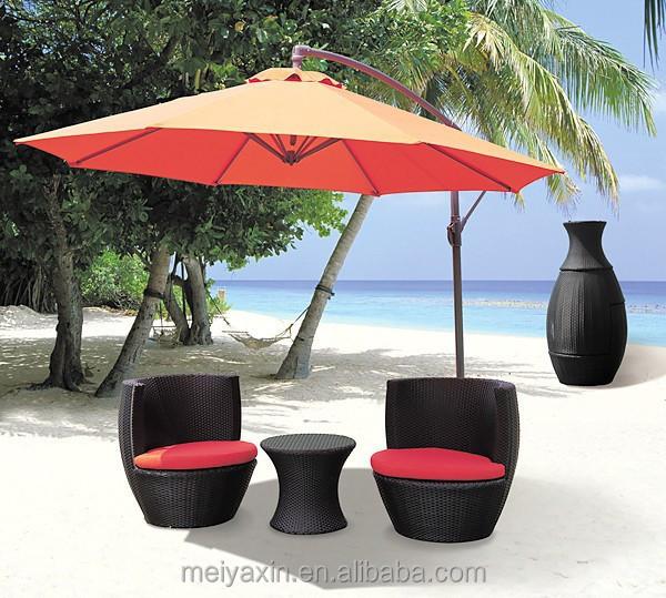 mobiliario jardim rattan : mobiliario jardim rattan:Rattan Móveis de Jardim Ao Ar Livre Mobiliário # MG-A2-Conjuntos de