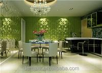 DBDMC New Building Construction Materials Lightweight Fireproof Decorative Wall Covering Panels