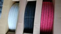 High quality three colors 3M floor polishing pads nylon polishing pads for floor