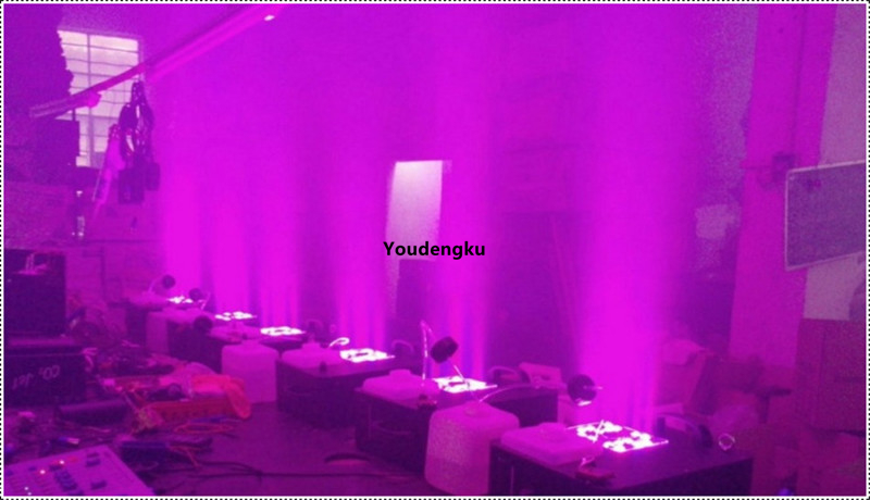 24x3w 1500w led fog machine (3)