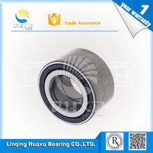 imported brand RW9182 wheel bearing for japan produced vehicles
