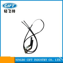 auto parts for car low price high quality brake cable
