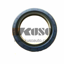 F20C engine spare parts of crankshaft oil seal for HINO SUPER KOLPHIN PROFIA truck