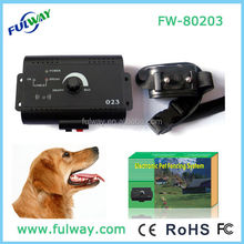Pet Safe Radio Electronic Dog Containment Fence