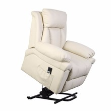 TWO Motor Electric Riser Recliner Chair and recliner chair mechanism
