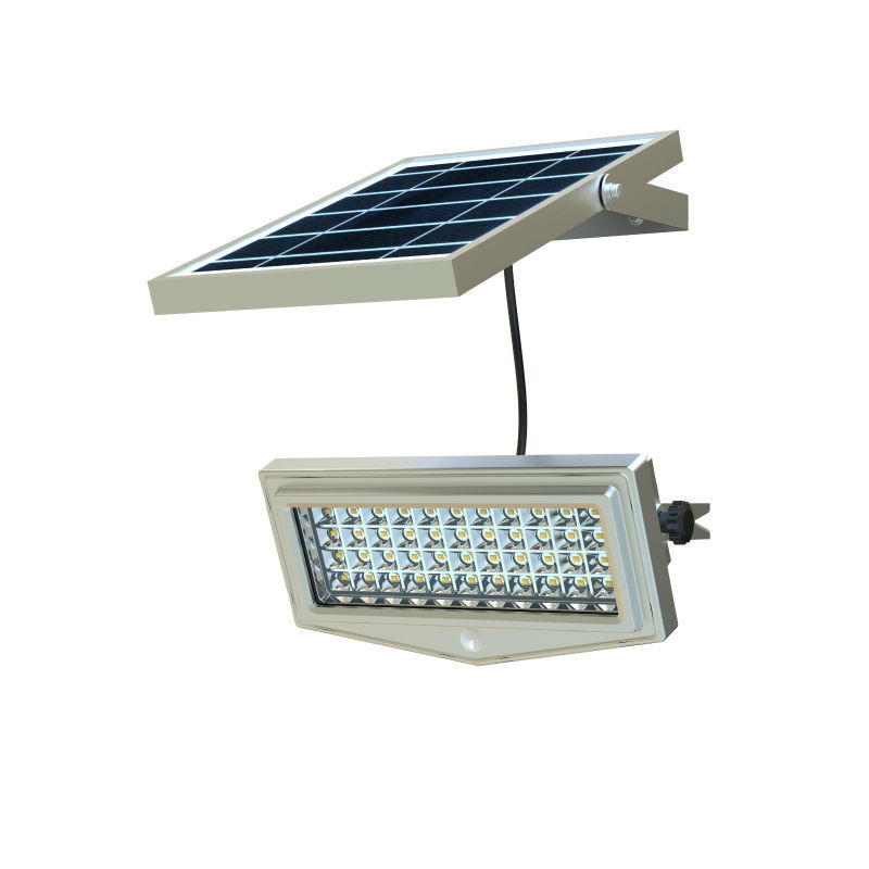 Wall Mounted Deck Lights : Best Bright High Quality Outdoor Wall Mounted Deck Solar Light - Buy Solar Light,Fence Solar ...