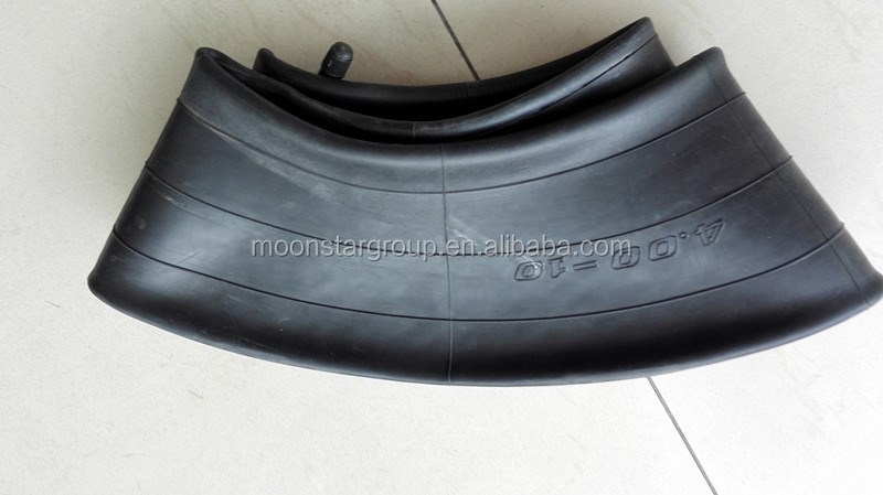 motorcycle inner tube and tyre 4.00-10