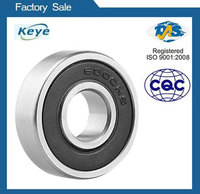 Cheap high quality ntn japan bearings for Deep Groove Ball Bearings With Europe Standard
