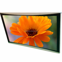 Led tv manufacturers wholesale 28 inch smart led tv price in bangkok