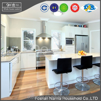 Ninety Degree acrylic almirah designs kitchen cabinets pakistan