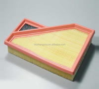 Auto Parts Supplier Mack Truck Air Filter For R50 13727529261