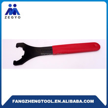 Best price of hammer wrench spanner size made in China