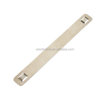 Hot Sale,High Quality,OEM/ODM Available,Stainless Steel Cable Tie Tag