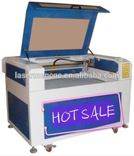 second hand laser engraving machine price