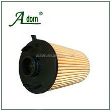 Best quality Oil Filter 2996570