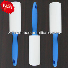 Cleaning Self Adhesive Lint Roller For household
