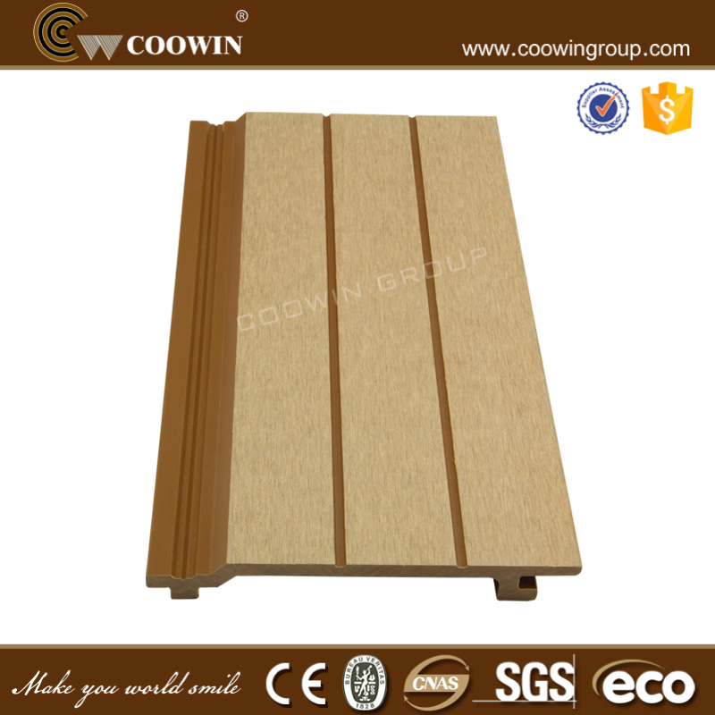 Eco-friendly colorful top quality high strength kitchen laminate wall covering