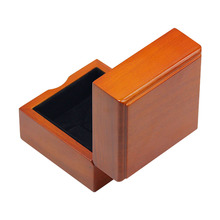 cheap watch cosmetic gift case jewelry mens wooden watch box