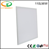 European Market 595*595MM Milky White Frame 100-277V AC 5 Years' Warranty Lighting LED Panel 60x60 40W