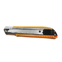 Utility Knife Wallpaper Cutter Knife Office Stationery Retractable Cutter