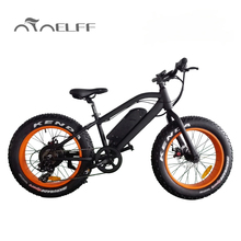 cheap 350w mini electric bike ebike conversion kit