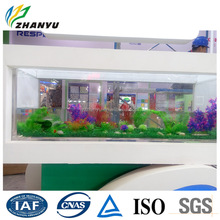 Wholesale High Transparency Fish Tank Acrylic Perspex Sheet