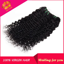 22 inch human hair weave extension keratin fusion tip 100% remy human hair extension