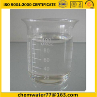 Best price purity 99.99% 200L Drum HPLC Grade Methanol