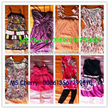 Hot sale Used Clothing Second Hand Clothing high quality