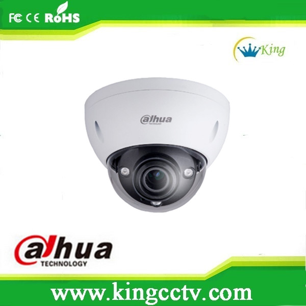 Dahua people counting function camera 3d mapping technology dome camera heater replacement ipc-hdb8281-z