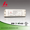 3 year warranty dimming led driver low voltage 0-24v dc 24w led driver