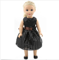 2017 ICTI Approved baby doll,vinyl soft doll real baby vinyl dolls