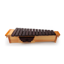 xylophone marimba with xylophone sheet music from xylophone manufacturers