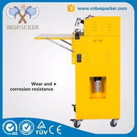 New Food Commercial Electric Vacuum Bag Sealer Packing Machine