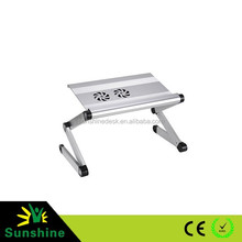 Manual and electric desk for office, automatic lifting metal , computer table models with price