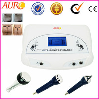 best non-invasive ultrasonic liposuction machine with good weight loss results (42)