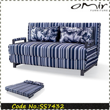 modern sofa cum bed foot sofa bed