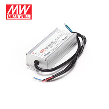 Mean Well 40W 36 Watt 12V 15V 20V 24V 30V 36V 48V 54V Single Done LED Driver Meanwell Waterproof LED Power Supply