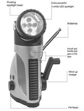 solar energy cheap solar torch