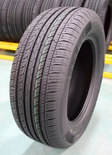 175/65R14 HP Tire Japan Technology Kapsen tire price tire brands made in China