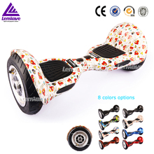 self balancing samsung battery smart board wheels 2 hoverboard