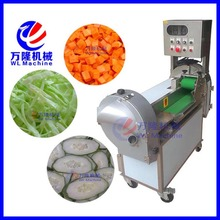factory outlets vegetable cutter singapore