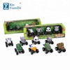 /product-detail/small-wild-animal-vehicle-toys-4-style-assorted-pull-back-car-set-for-sale-60830588047.html